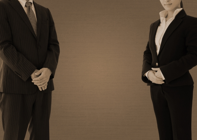 相続と弁護士